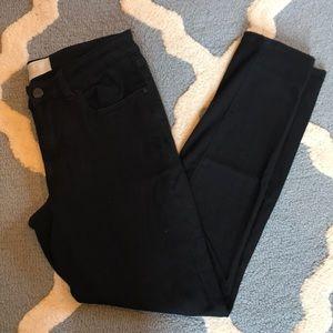 Caslon Black Jeans